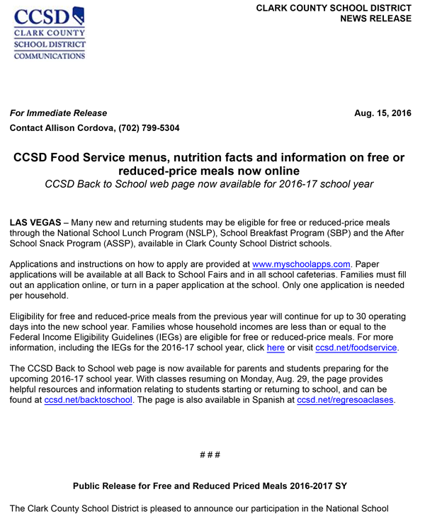 CCSD-News-Release---Free-and-reduced-price-meal-applications-av-1