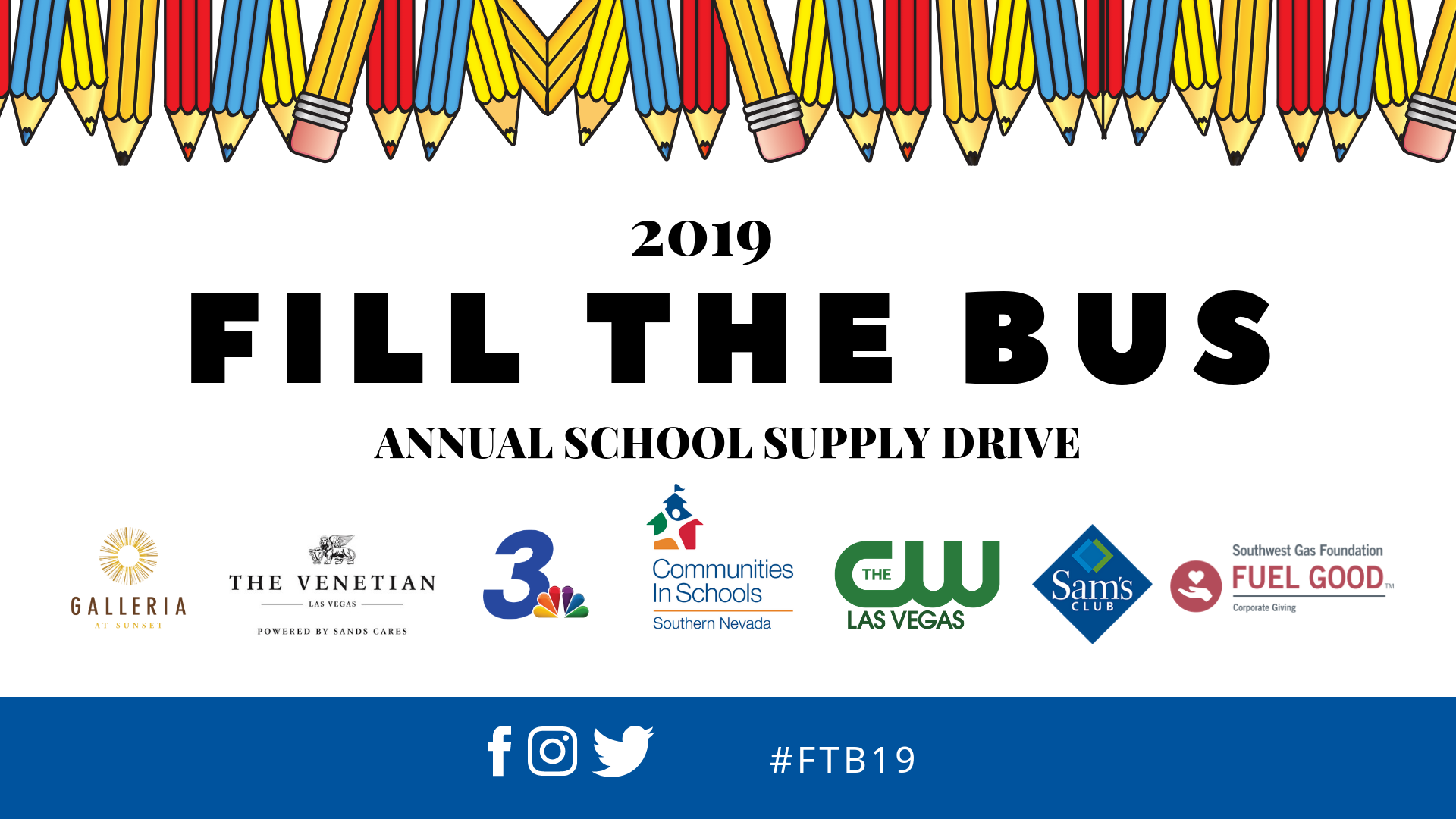 fill the bus-snv