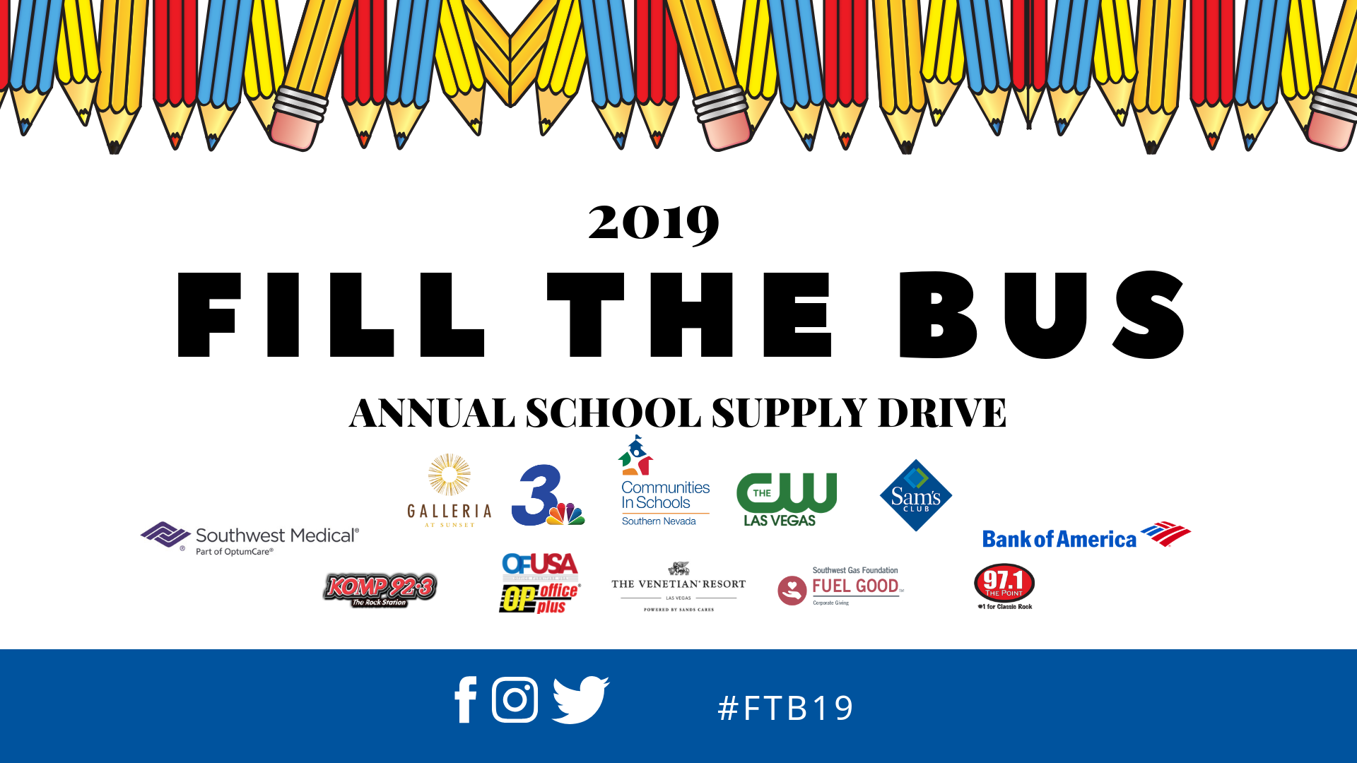 fill the bus-snv  (1)